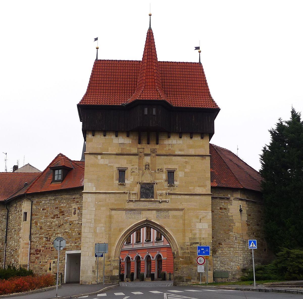 rýchlosť datovania norddeutschland
