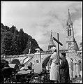 Lourdes, août 1964 (1964) - 53Fi7039.jpg