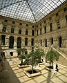 Louvre - Cour Puget (3665884407).jpg
