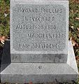Lovecraft tombstone.jpg