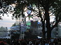 Loveparade 189.jpg