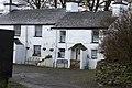 Low Fold farmhouse - geograph.org.uk - 1691331.jpg