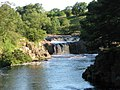 Low Force - geograph.org.uk - 1715733.jpg