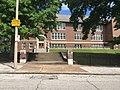 Lowell School.jpg