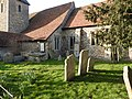 Lower Halstow Church 8057.jpg