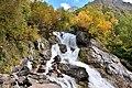 Lower Juchur Waterfall.jpg