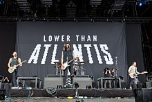Lower than Atlantis - 2017154141321 2017-06-03 Rock am Ring - Sven - 5DS R - 0007 - 5DSR0075.jpg