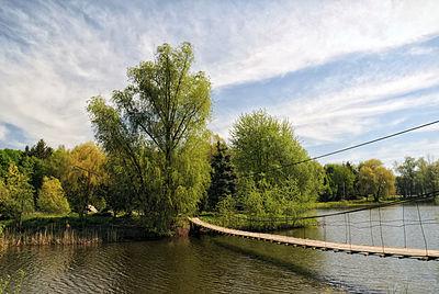 Lozovatka Park Cherk-520.JPG