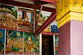 Luang Prabang Views... (LAOS) (6689992177).jpg