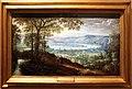 Lucas van Valckenborch, paesaggio presso dinant, 1580-90 ca.jpg
