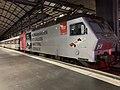 Lucerne Bahnhof Ank Kumar 01.jpg