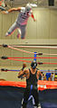Lucha Libre at Fort Bliss 2014 140718-A-FJ979-003.jpg