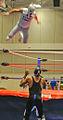 Lucha Libre at Fort Bliss 2014 140718-A-FJ979-003.jpg
