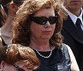Lucia Pinochet.jpg
