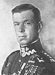 Ludomił Rayski (-1929).jpg