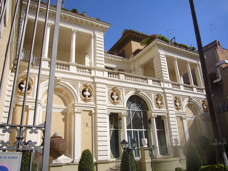 Ludovisi - v Marche villa Folchi 1280028.JPG
