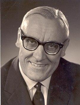 Ludwig Heilmeyer