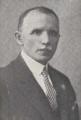 Ludwik Śledziński.png