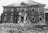 Luftangriff auf Kiel in der Nacht vom 07. zum 08.04.1941 (Kiel 49.882).jpg