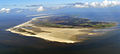 Luftaufnahmen Nordseekueste 2012-05-by-RaBoe-200.jpg
