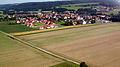 Luftbild Geiselwind.JPG