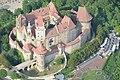Luftfoto Burg Kreuzenstein 2014 04.jpg