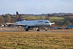 Lufthansa (39840694082).jpg