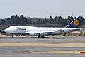 Lufthansa B747-400(D-ABVN) (4496663203).jpg