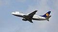 Lufthansa Boeing 737-500 D-ABII (2) (15272692656).jpg