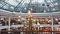 Lugner City Wien Österreich Weihnachtsdeko.jpg
