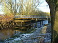Luhebrücke.JPG