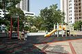 Luk Yeung Sun Chuen playground.jpg
