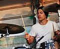 Luke Christoffel (Tim Vantol & Misprints) (Ruhrpott Rodeo 2013) IMGP7969 smial wp.jpg