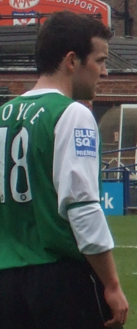 Luke Joyce York City v. Northwich Victoria 1.png