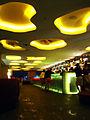Luna bar.jpg