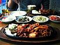 Lunch with Matthew - Flickr - moriza.jpg