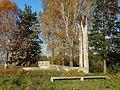 Luoba, sovietinis paminklas.JPG