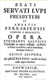 Lupus Servatus (805-861).png