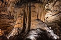 Luray Caverns (26647416809).jpg