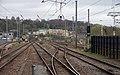 Luton railway station MMB 08 66603.jpg