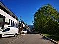 Luxembourg, rue de Kevelaer (101).jpg