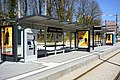 Luxembourg, station Rout Bréck-Pafendall (1).jpg
