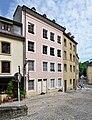Luxembourg Grund rue Plaetis 13.jpg