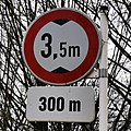 Luxembourg road sign C,6 & model 3a.jpg