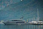 Luxury motor yacht Ocean Pearl - Göcek, Fethiye - Turkey - 31 March 2012.jpg