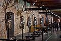 Lviv, Arsenal museum (19928253471).jpg
