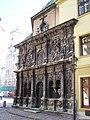 Lviv - panoramio (15).jpg
