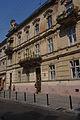 Lviv Hruszewskiego SAM 6314 46-101-0351.JPG