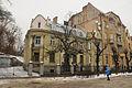 Lviv Parkowa 16 DSC 0289 46-101-1227.JPG