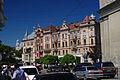 Lviv Soborna 1 2 2a SAM 2519 46-101-1541.JPG